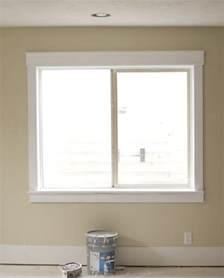 Contemporary Window Sill Modern Window Sill Www Imgkid The Image Kid Has It