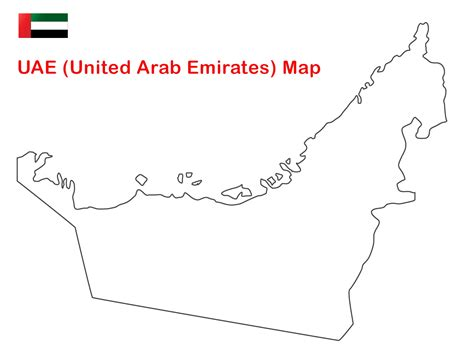 outline map research activity 2 panama uae blank map my blog