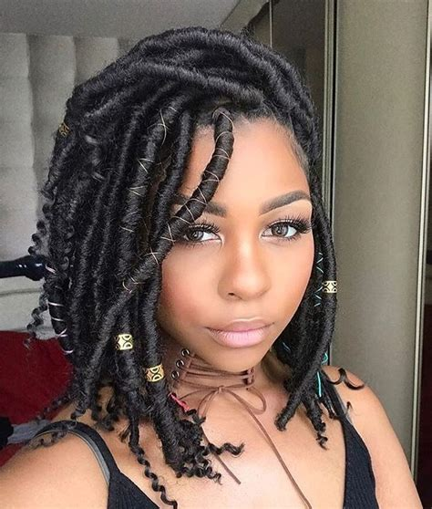 braids hairstyles in trinidad 793 best images about protective styles locs braids