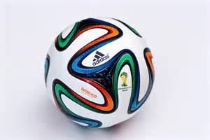brazuca le ballon de la coupe du monde 2014 coupemonde fr