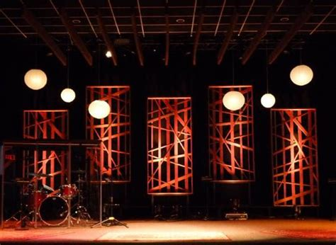 stage backdrop design images traveling theater backdrops diy google search the