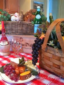 Italian Themed Party Decoration Ideas - 7 best images about italian function on pinterest around the worlds tables and italian theme