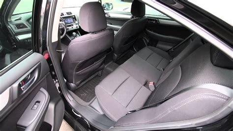 where to get leather seats installed roadwire leather seats installed on 2015 subaru legacy