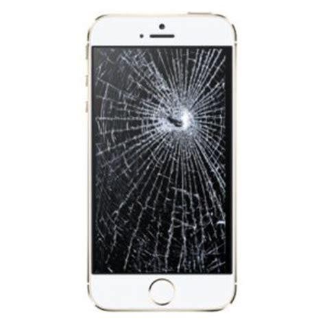 imagenes para celular roto c 243 mo reparar la pantalla rota de un smartphone m 233 todos