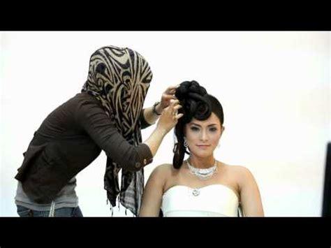 youtube membuat sanggul modern youtube com videos cara sanggul rambut videos