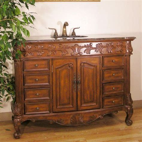 17 best images about furniture other furniture on