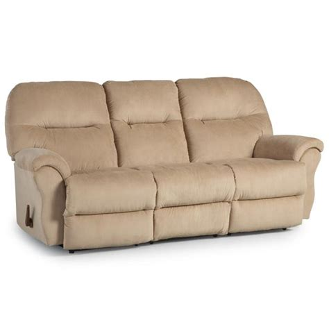 Best Home Furnishings Bodie Coll Power Reclining Sofa Best Power Recliner Sofa