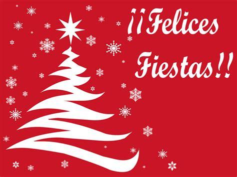 imagenes navide as nevadas descargar postales navide 241 as gratis imagenes de navidad