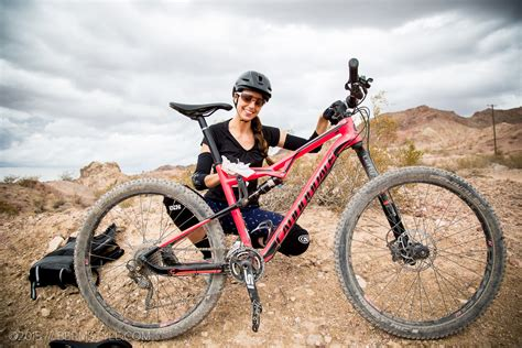 ride cannondale habit womens