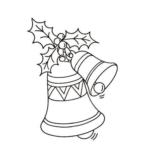 belle christmas coloring pages free printable bell coloring pages for kids