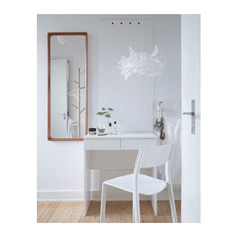brimnes dressing table white ikea dressing table folding mirror nazarm com