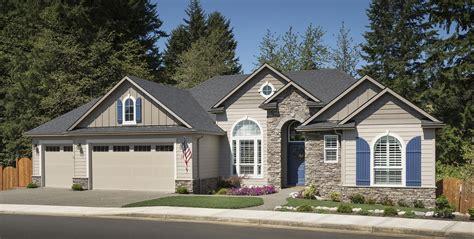 hillside house plans for sloping lots 100 hillside house plans for sloping lots house on