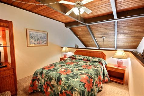 maui 2 bedroom suites maui accommodations guide maalaea banyans 409 condo rental