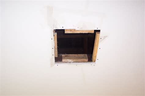 how to patch drywall ceiling apps directories