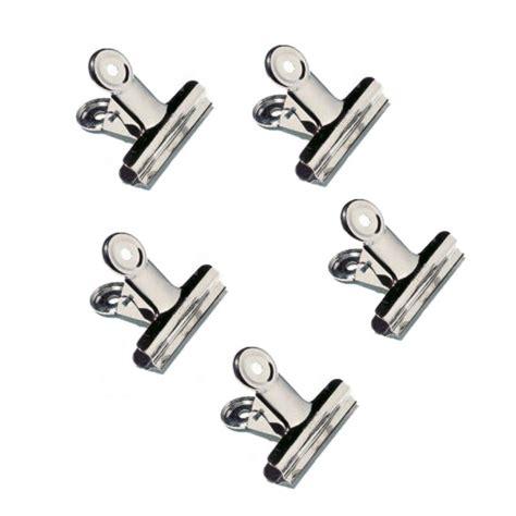 ricostruzione unghie senza lada ricostruzione unghie con royal nailfashion builder clear