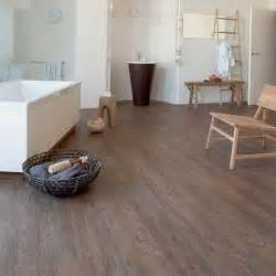 Bathroom Flooring Options Ideas by Bathroom Flooring Options Interior Design Ideas