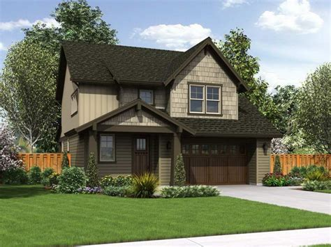 pictures of cottage style homes craftsman style cottage house plans cottage style homes