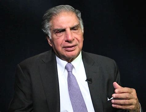 ratan tata biography book name ratan tata net worth age height weight bio ratan