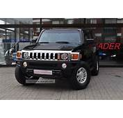 2006 Hummer H3  Full Leather Navi Sunroof T&220V 01