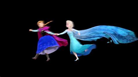 elsa frozen feet anime feet disney s frozen elsa part 2