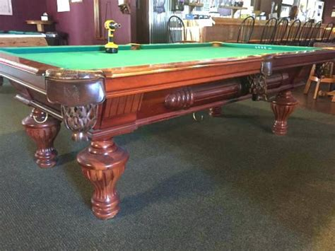 used outdoor pool table pool tables for sale pool tables for sale outdoor pool