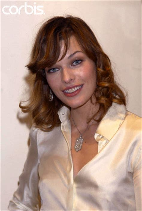 millaj com the official milla jovovich website whats new ovarian