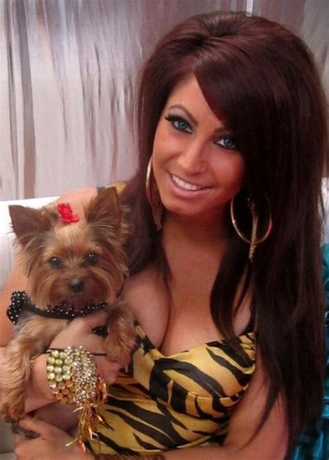109 best tracy dimarco images on pinterest long hair frames and tracy dimarco tracy dimarco pinterest girls tracy