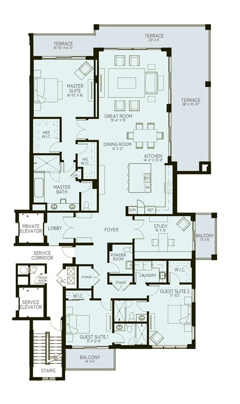 cityside west palm floor plans cityside west palm floor plans cityside west palm floor plans duran homes floor plans new