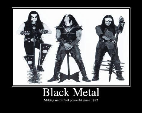 Black Metal Memes - black metal meme funny www imgkid com the image kid
