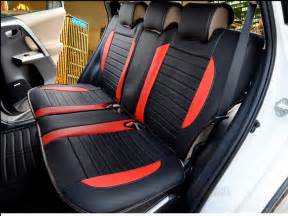 Seat Covers For Rav4 2015 Newly Special Car Seat Covers For Toyota Rav4 2015