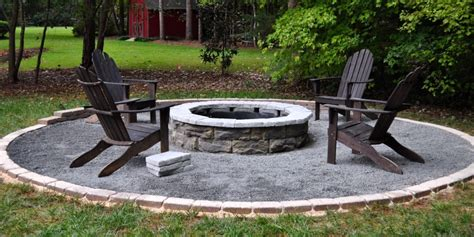 building an outside pit how to build an outdoor pit utah home builders hub