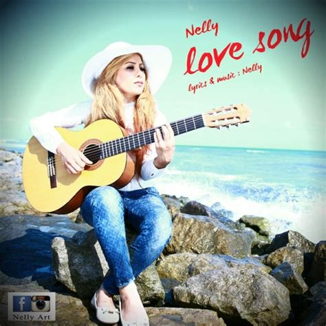 Nelly Mp Song | nelly love song mp3 radiojavan com
