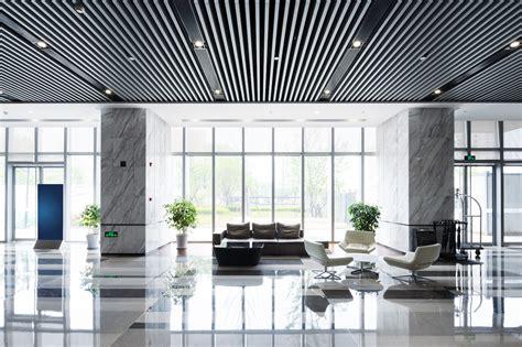 led lights for business commercial led lighting options for business esic lighting