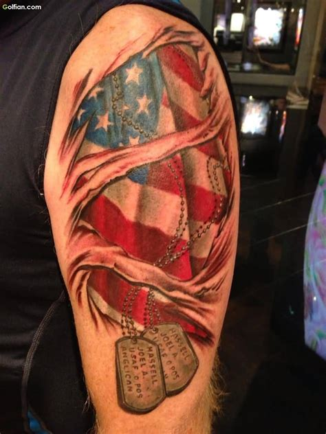 army tattoos 60 fabulous army flag images awesome us flag