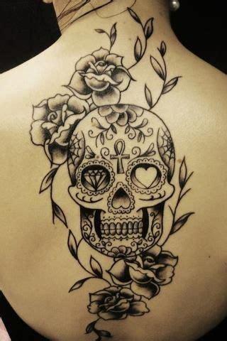tattoo designers near me skull candy tattoo designs