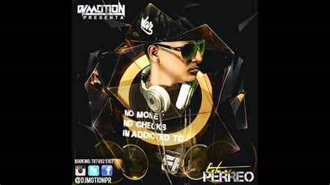 2016 musical reggaeton mix dj motion reggaeton mix 2016 vol 2 youtube
