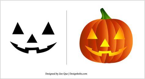 free pumpkin carving patterns templates free pumpkin carving patterns 2012 15 scary