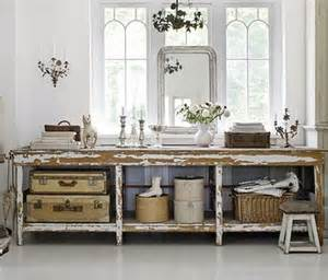 shabby chic decoration shabby chic d 233 cor ideas furnish burnish