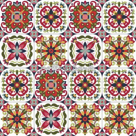 14 studio job patternbank mejores 176 im 225 genes de textile print designers
