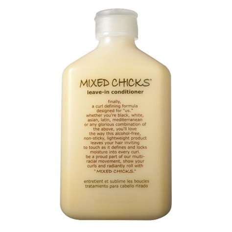 best leave in hair cond for curly hair 10 best conditioners for curly hair rank style