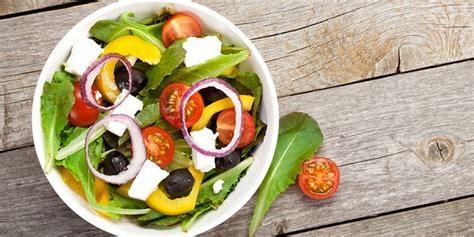 alimenti biologici it prodotti biologici e diete speciali alimentari