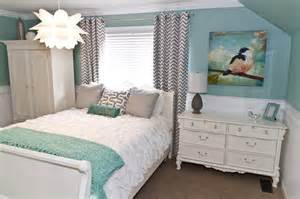 room makeover room makeover contemporary cincinnati by