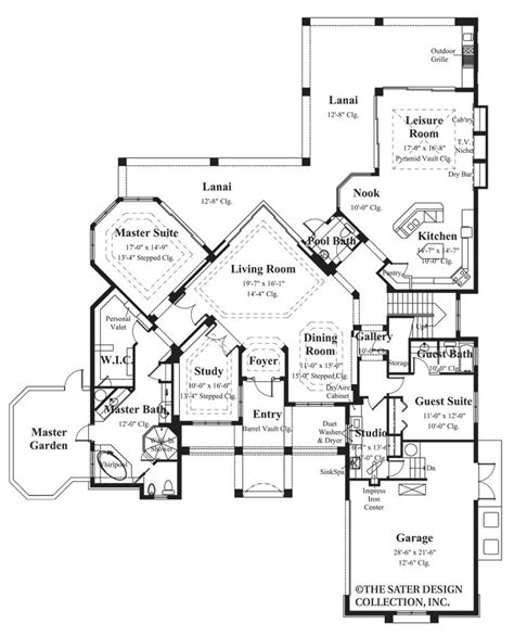 sater house plans 1000 images about modern contemporary styled home plans