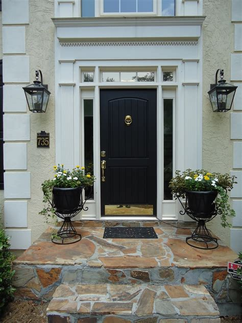 Wonderful Home Depot Interior Doors Decorating Ideas Traditional Exterior Doors
