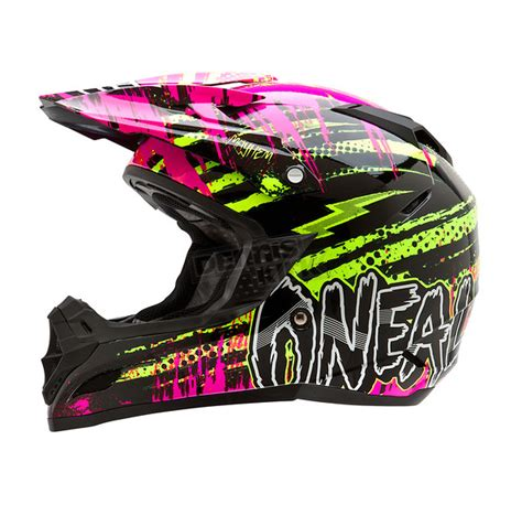 motocross helmet review motocross dirt bike helmets reviews comparisons