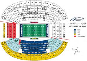 tech stadium map baylorbears football tickets vs tech now on