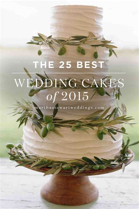 Martha Stewart Weddings by 1664 Best Images About Wedding Cake Ideas On