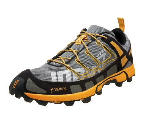 mud trail running shoes best shoes for spartan race or other mud runs