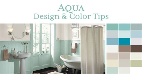 aqua paint color book our aqua paint colors