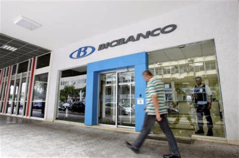bank of china brazil china construction bank buys brazil s bic china org cn